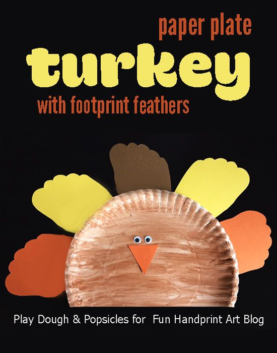 Best thanksgiving craft ideas for kids images on