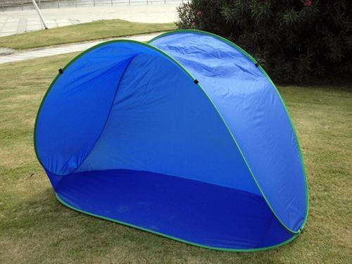 foldable beach tentDecember Beach, Foldable Beach, Beach Tents, Beach Holiday, Beach Life