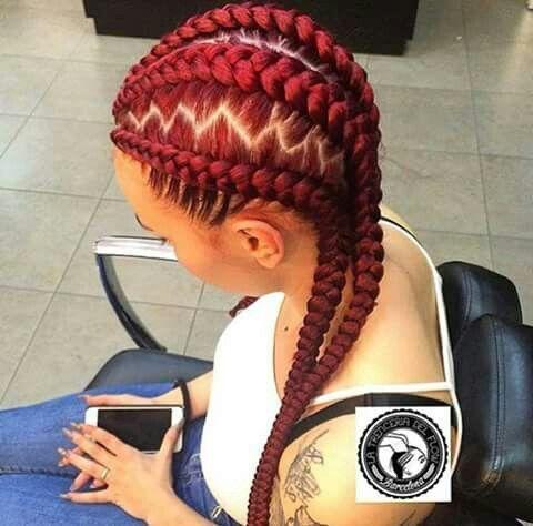 ghana braids_01
