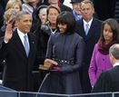 The Two Most Powerful Allusions in Obama's Speech Today (Fallows, The Atlantic, 1/21/13)