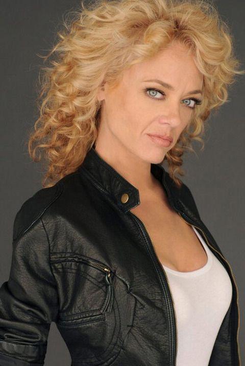 Lisa Robin Kelly