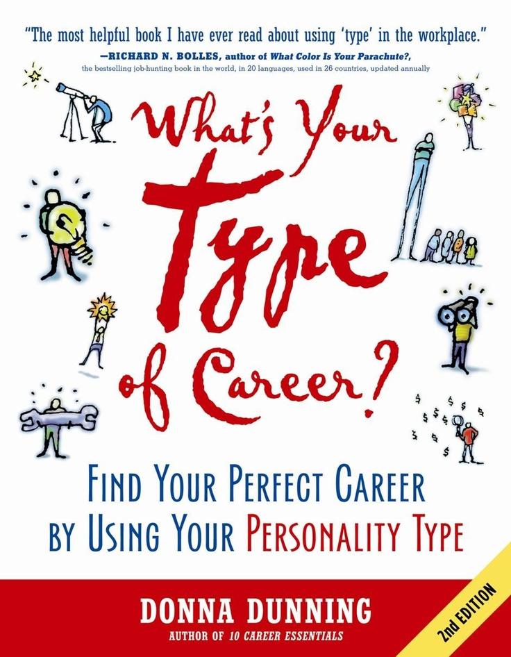 best 25+ strengths finder test ideas only on pinterest | career, Human Body