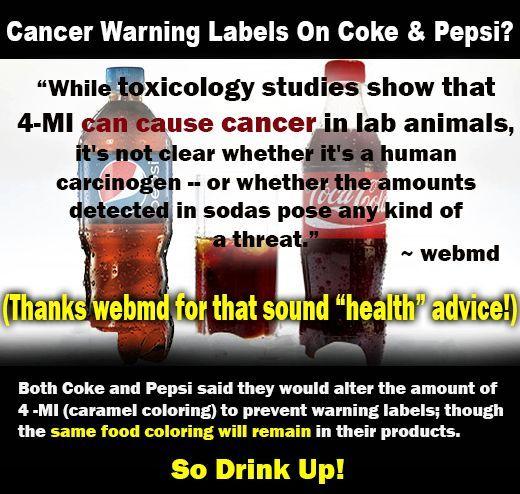 33 best Food & Drink Investigations! images on Pinterest ...