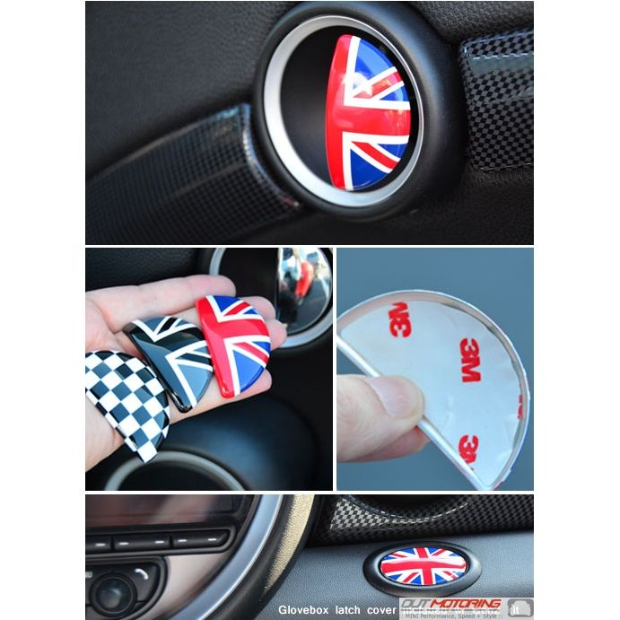 Best 25 Mini Cooper Accessories Ideas On Pinterest Mini Cooper 2010 Girly Car And Used Mini