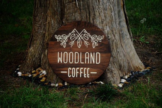 Outdoor Signs Business Sign Commercial Signage Custom Outdoor Business Name Sign Outdoor Wood Signs Personalized Outdoor Sign Business