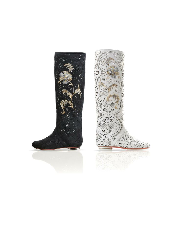 BALDININI www.fashionaction.rs http://fashionaction-club.blogspot.com/  #apparel #collection #editorial #fashion #girls #heels #jewelry #love #baldinini #model #outfit #photo #pretty #shoes #shopping #spring #styles #summer #denim #trends