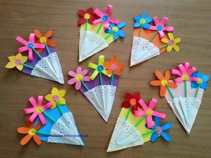 flower crafts for preschoolers 47 best flower craft and ideas images on 997