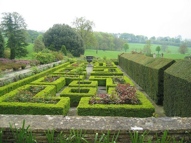33 best images about abbotswood gloucestershire on for Garden design gloucestershire