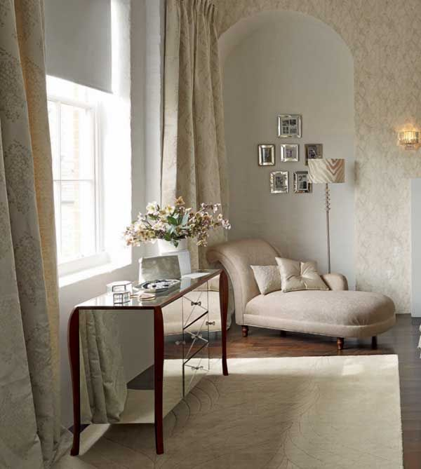 23 best Laura Ashley images on Pinterest | Bedrooms, For the home ...