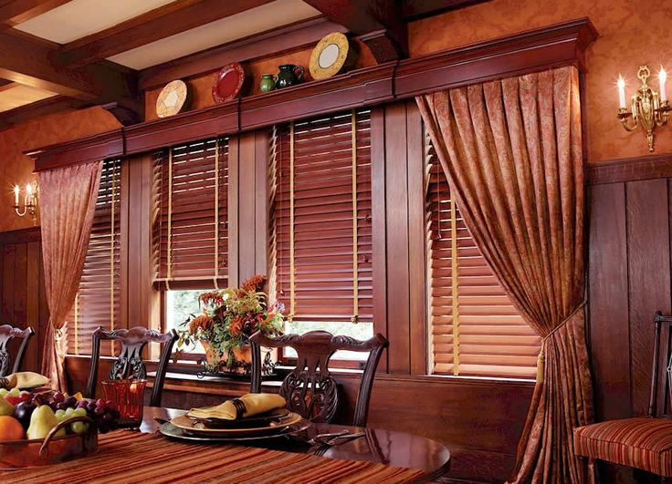 cornices can be formal or casual depending on the style that will best suit your