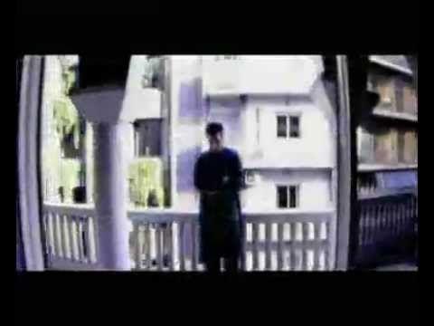 Δημήτρης Μπάσης - Τώρα μένω μόνος μου
