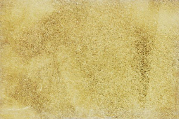 paper vintage grunge background texture large high resolution picture