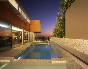 1000 Images About Socal Architects On Pinterest