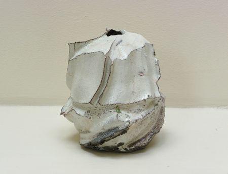 Shozo Michikawa Exhibition - 8 Jul - 5 Aug 2009 - Galerie Besson