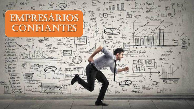 5 Melhor Estratégia de Marketing Pequenas Empresas - Fabrizio Domingos Costa Ferreira  https://www.youtube.com/watch?v=D-qWrf7gVMQ