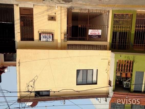 FRACCIONAMIENTO LAS BRIZAS GUAYABAL CASA EN RENTA DE 2 PLANTAS  FRACCIONAMIENTO LAS BRIZAS GUAYABAL RENTA CASA DE 2 PLANTAS 2 RECAMARAS,1 BAÑO ½ COCINA, EXCELENTE ...  http://centro.evisos.com.mx/fraccionamiento-las-brizas-guayabal-casa-en-renta-de-2-plantas-id-633443