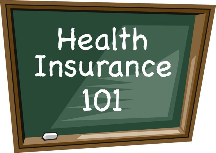 If you are like most people, you know very little about your health insurance. Usually provided through your employer, health insurance is there for you to help with the costs of your medical bills. Your employer may pay for you to have insurance,...