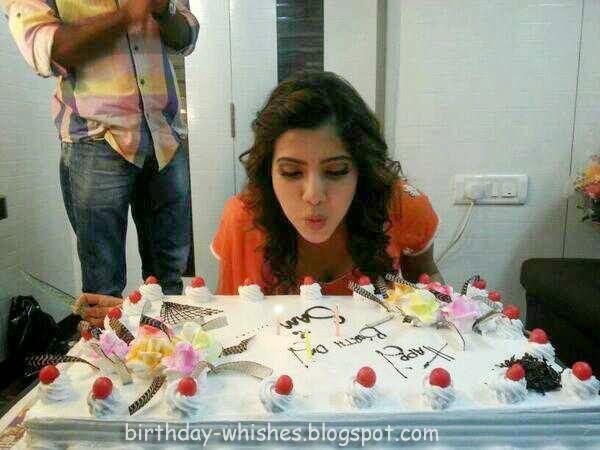 HAPPY BIRTHDAY: April 28 th famous Indians birthdays