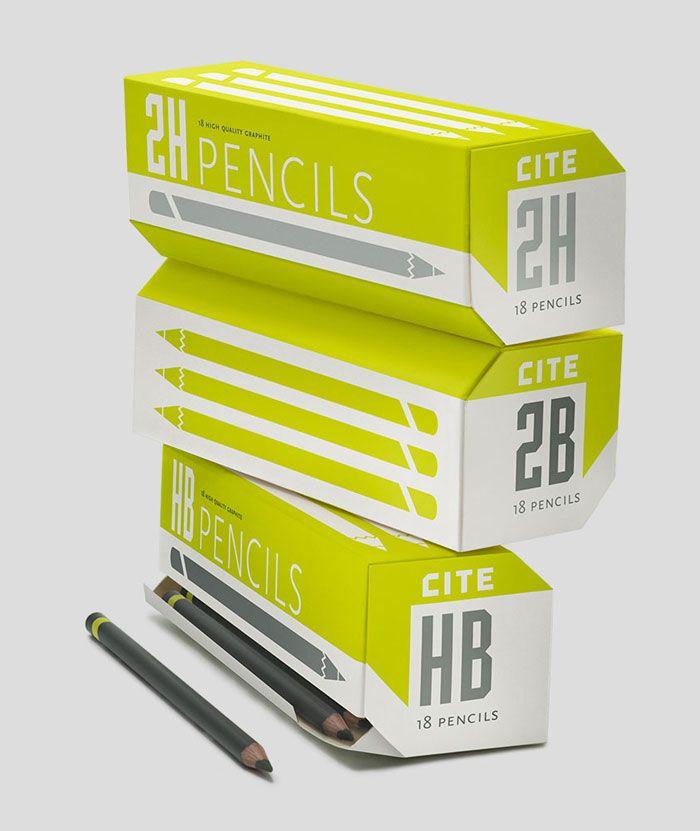Best Shelf Ready Packaging Images On Pinterest Shelf - 18 brilliant packaging designs