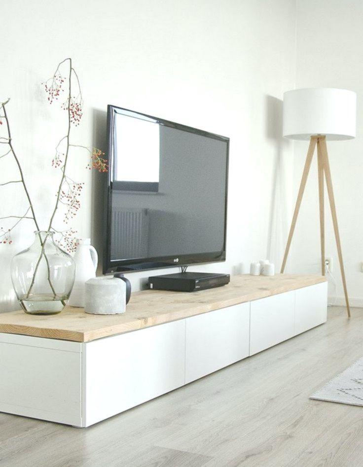 Meuble Tv Scandinave Un Melange De La Simplicite Et De Lelegance 2 Avec Images Meuble Tv Ikea Blanc Meuble Salle A Manger Decoration Minimaliste