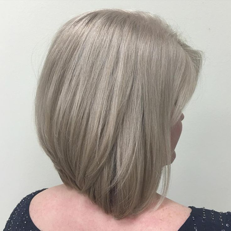 awesome 85 Short Haircuts For Older Women - Reversing Old Age With Sassy Haircuts Check more at http://newaylook.com/best-short-haircuts-for-older-women/