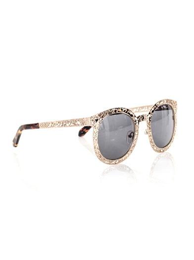 KAREN WALKER EYEWEAR  Super Duper Critter sunglasses (136602)    €264.00