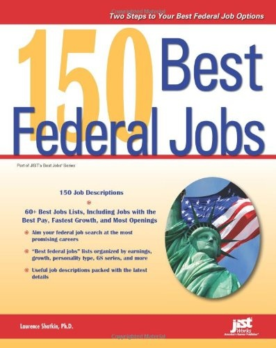 86 best Federal Jobs images on Pinterest Federal, Career and - federal job resume