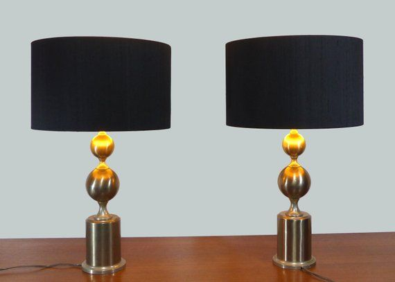 Image 0 Lamp Table Lamp Home Decor