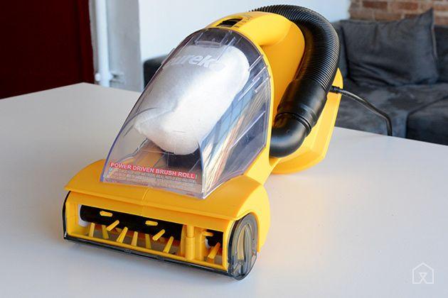 handheld vacuums, portable vacuums