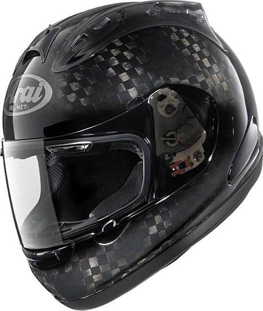 Arai Corsair-V Race Carbon Fiber Graphic Helmet