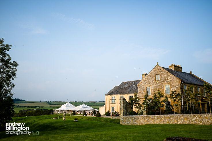 Documentary wedding photography at Axnoller Farm by Staffordshire photographer Andrew Billington. Candid reportage wedding photography Cheshire, Midlands, & UK. http://documentary-wedding.com