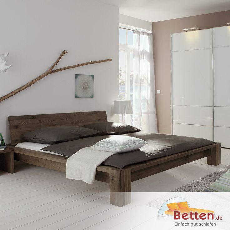 Möbel Aus Massivholz Sind Wieder Im Trend, Denn Der Nachwachsende Rohstoff  Hat Viele Vorteile: Er Ist äußerst Stabil, Einfach Zu Verarbeiten Und  Nachhaltig.