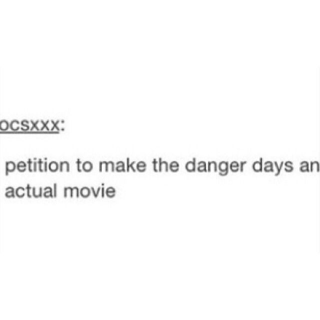 YES NOW YES YES DO IT RIGHT THIS VERY MINUTE AND THEY BETTER PLAY THEIR PARTS OKAY OKAY THANK YOU