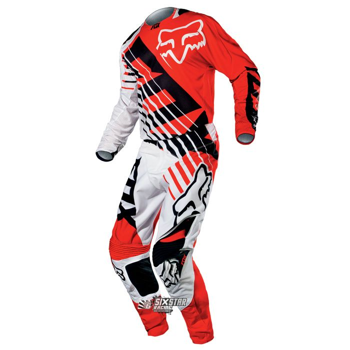 16 Best Off Road Riding Gear Images On Pinterest Honda