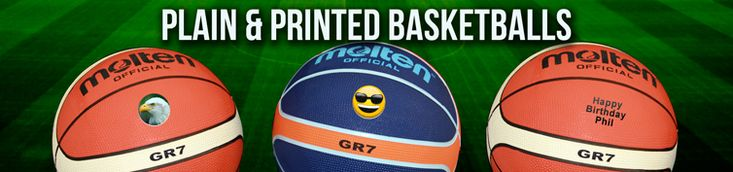 Basketballs – Best4Sports Balls  Best4 sports balls is the #online #shop where you will find every kind of #balls related to any #games like #basketballs, #footballs, #golf balls, #cricket #balls etc. We produce you #best #quality of #basketballs with the help of famous #company like #Wilson, #Molten, #Mitre etc. We provide both #simple and #printed #basketballs. You can trust us for our #services of providing #basketballs.  http://goo.gl/stlqKF