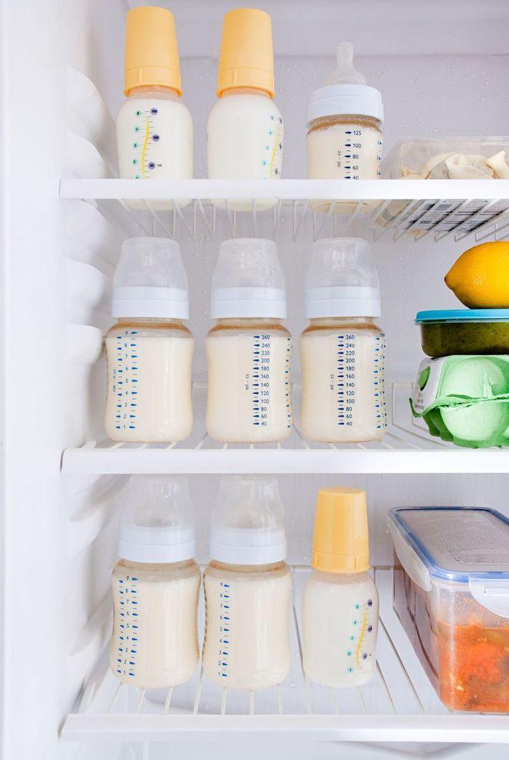 Best 25 Increase Milk Supply Ideas On Pinterest  Boost -3174