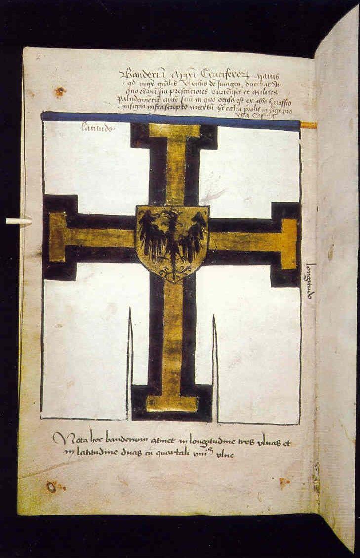 Teutonic Knights