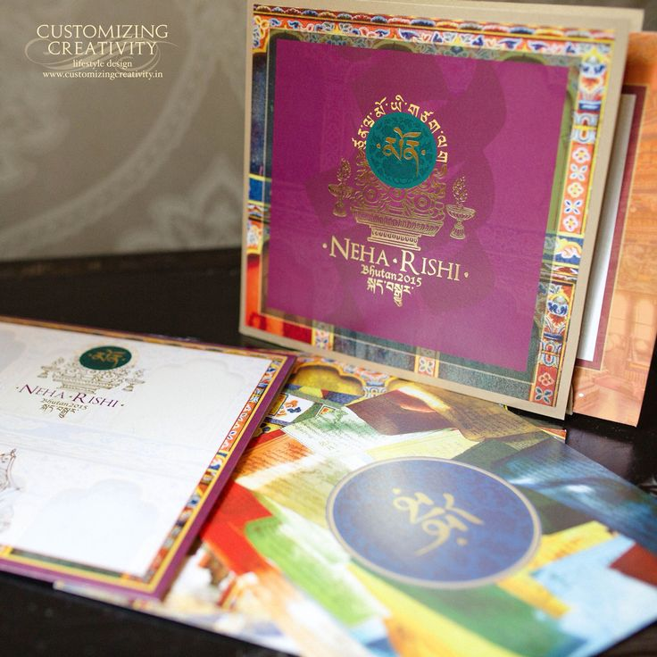 452 best Customizing Creativity images – Customized Invitation Cards