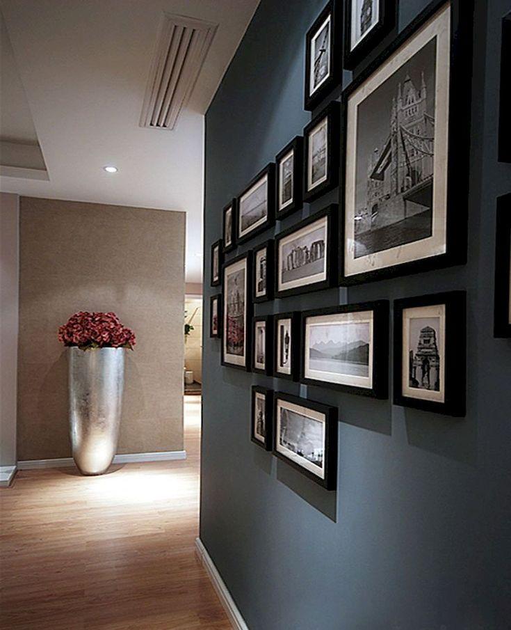Les 66 meilleures images du tableau couloir sur pinterest for Tableau pour couloir