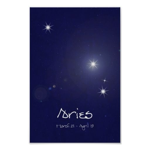 """""""I have loved the stars too fondly to be fearful of the night"""""""