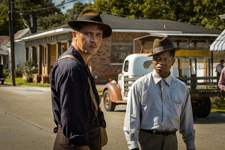 "Dee Rees 'Mudbound' a true Sundance Film Festival breakout - https://movietvtechgeeks.com/dee-rees-mudbound-true-sundance-film-festival-breakout/-Anyone who saw Dee Rees 2009 debut film ""Pariah,"" knew she had a great future ahead of her, and she proved that with HBO's ""Bessie."" Now she's outdone herself with her latest ""Mudbound,"""