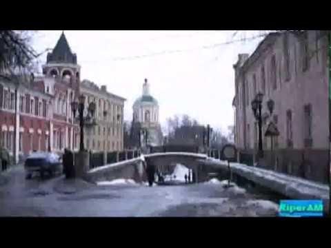 ДСБ-Воронежский мак 7серия.Криминал