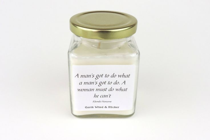 Funny Candle, Motivational Quote, Funny Candles, Inspirational Quote, Words Of Wisdom, Inspirational Words, Funny Gift, Message Candle, Vegan Candle, Vegan, Soy Candles UK, Scented Candles UK, Meditation Candle Do you know someone that needs cheering up, or maybe someone that needs a subtle hint on a life changing direction? This new range of candles may be just the thing. If you dont see the message to want to get across, or have some personal message that will tickle them pink, Look out…