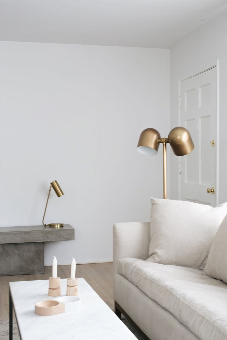 The Hunt For The Best White Paint With Farrow Amp Ball Minimalist Modern Design Best White