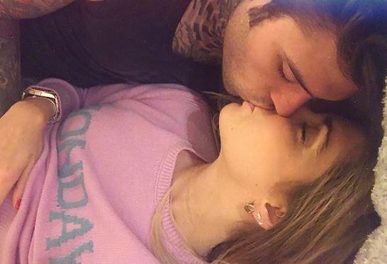 Gossip news: Chiara Ferragni incinta di Fedez? Ecco la verità!