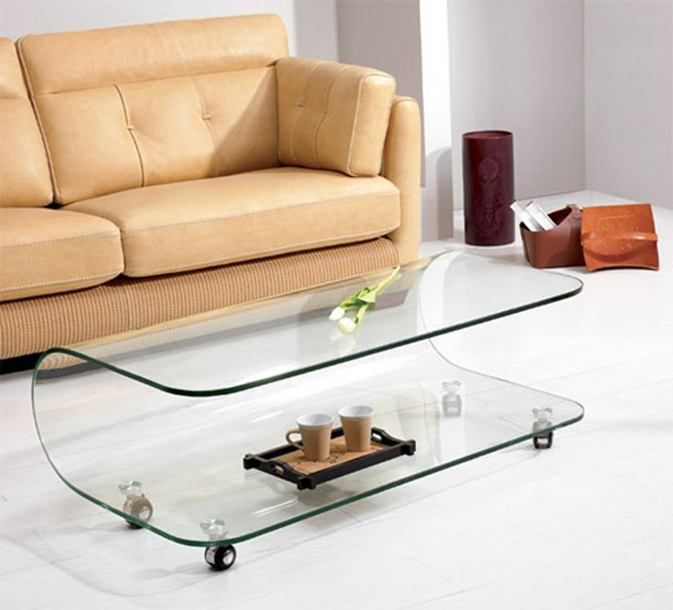 Unusual Coffee Tables for the Home Unusual Coffee Tables