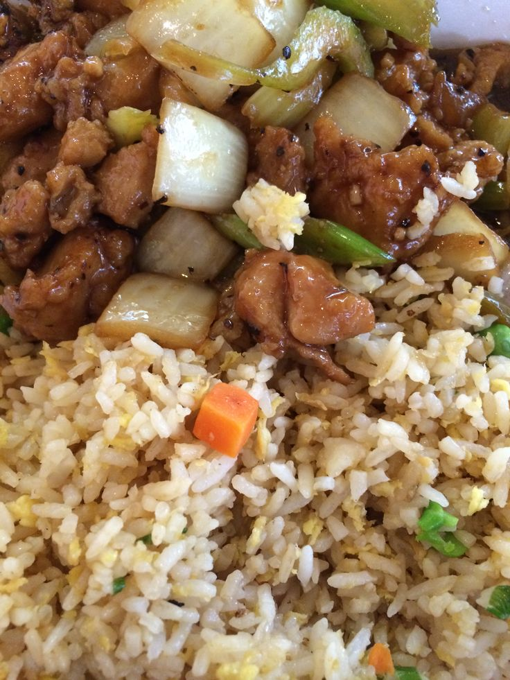 Best Asian Food In Columbia Md