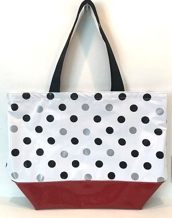 52 best images about Beach Bags! Be prepared with your super ...