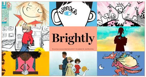 Check out the 50 Best Books for the following ages: 5-6 year olds, 7-8 year olds, 9-10 year olds & 11-12 year olds. This is the jackpot of the best books out there for kids!
