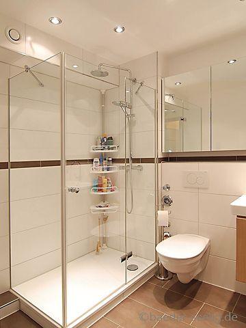 geraumiges abzug fur badezimmer atemberaubende abbild und ffcbecedeafa